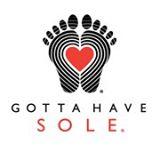 Gotta Have Sole Foundation