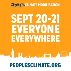 peoples-climate-march-20-21-september-2014