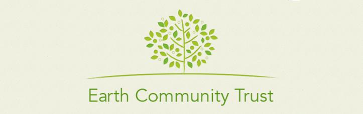 Earth-Community-Trust-logo