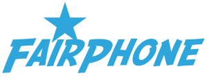 Fairphone-Logo-01