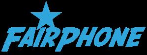 Fairphone-Logo-01