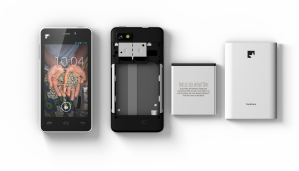 Fairphone_download