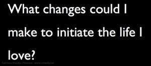 8+initiate+change+CS