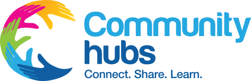 community-hubs