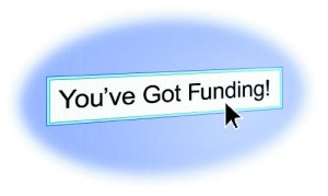 you_have_funding