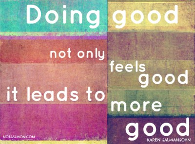 doing-good-leads-to-feeling-good