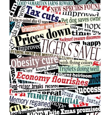 happy-headlines-vector-13891
