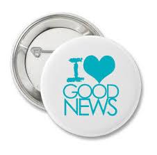 I Love Good News
