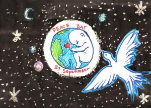 Postcards for peace Artemiy-Semyenov-9-300x215