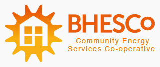 BHESCo_logo-02