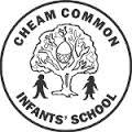 Cheam Common Infants School