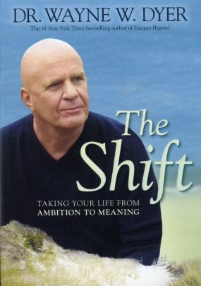 Dr W Dyer the-shift187