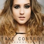 Hannah Dorman Take Control