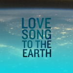 Love song to the earth alt treatment
