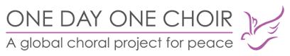 One Day One Choir