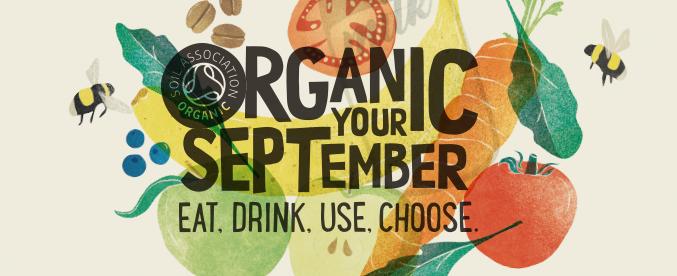 Organic_Sept_2015