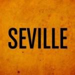 seville-image