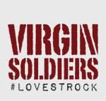 Virgin Soldiers