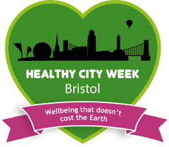 Healthy City Week Bristol
