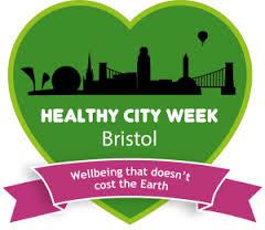 Healthy City Week Bristol