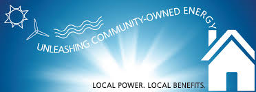 Community Energy Benefits