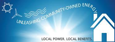 Community Energy Benefits