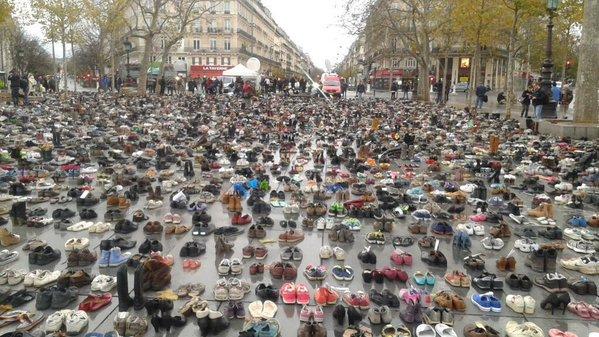 Parisien Photo