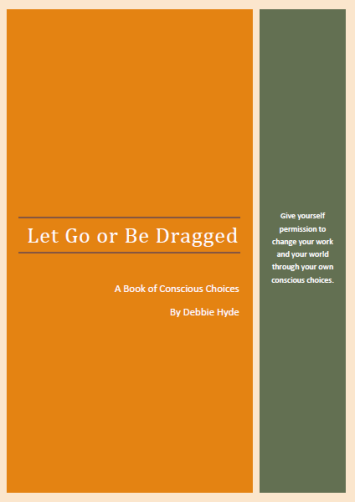 let-go-or-be-dragged