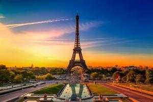 Parigi-tour-eiffel-trocadero-gita-famiglia-510x340