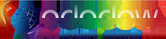 ododow-logo